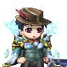 Yajster_916's avatar