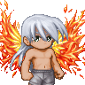 Spade Reaper's avatar