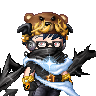Pora Bear's avatar
