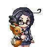 Twister Atma's avatar