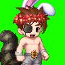 KillaCam13's avatar