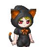 The Monster Lurks's avatar