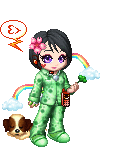 clovers75's avatar