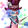 sPiLLeDGliTter's avatar