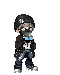 Ulrich Nailo's avatar