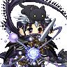 Dragana5's avatar