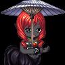 Dana - Inasnum's avatar