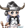 Decaffinated Lemon's avatar