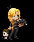 Misss_Atomic_Bomb's avatar