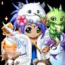 angels_light19's avatar
