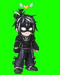 wraith shinrahn-'s avatar