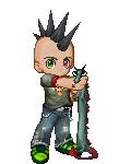 C O N D U M Z's avatar