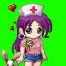 guardchicarie13's avatar