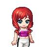 Kawaii Wolf Girl's avatar