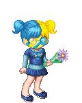 icegirl310's avatar