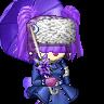 Far North's avatar