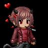 Nywn's avatar