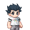 Hauptmann_086's avatar