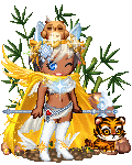 KissMaiBooty's avatar
