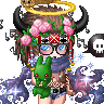 Ruedia's avatar