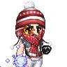 dvz458's avatar