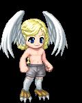 cutepuppylovelove's avatar