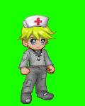 Miyo_Sesu's avatar