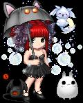 7meyou7's avatar