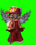 lil v in da hood's avatar