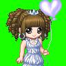 AshleighDevil's avatar