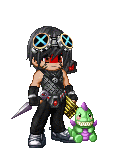 sk8r_punk96's avatar