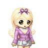 Rosalie_Hale92's avatar