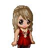hollywoods13's avatar