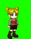 little_kris101's avatar