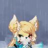 GSZFHZ's avatar