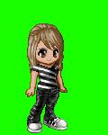 Miss_Sassy22's avatar