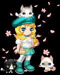 Kittenfleas's avatar