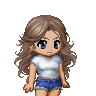 ~May_Diamond~'s avatar