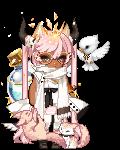 Sansunari's avatar