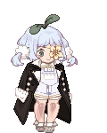 ciabatta bread's avatar