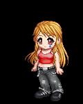 sakuragirl915