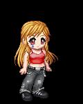 sakuragirl915's avatar