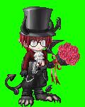 Tarnished Fairy's avatar