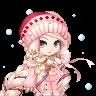roseate-rein 's avatar