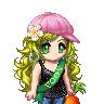 angeline_sanchez_1650's avatar