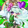 SincereStranger's avatar