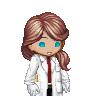 Full Metal Keyblade's avatar