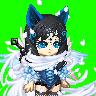 Before_Dawn _Echoes's avatar