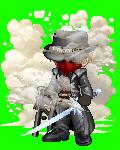 Swordsoldier