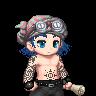 Raving Zombie's avatar